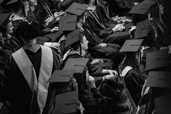 020_Jared_GraduationBW