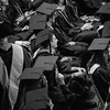 020_Jared_GraduationBW