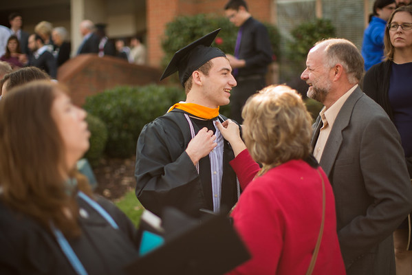 049_Jared_Graduation