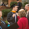 049_Jared_Graduation