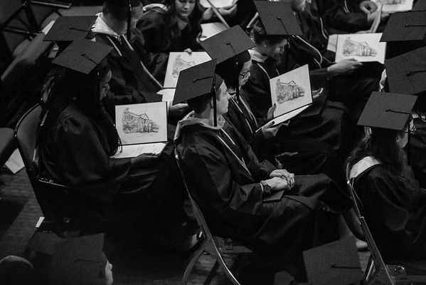 034_Jared_GraduationBW