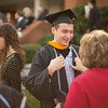 052_Jared_Graduation