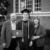 054_Jared_GraduationBW