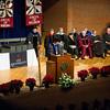 017_Jared_Graduation