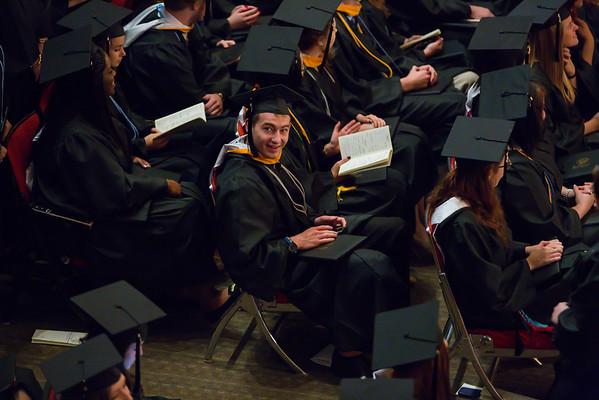037_Jared_Graduation