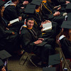 037_Jared_Graduation