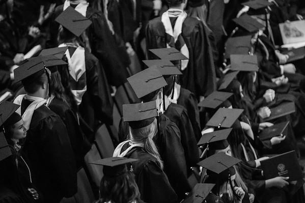023_Jared_GraduationBW