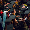 020_Jared_Graduation