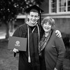065_Jared_GraduationBW