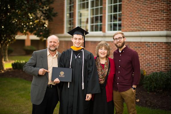 056_Jared_Graduation