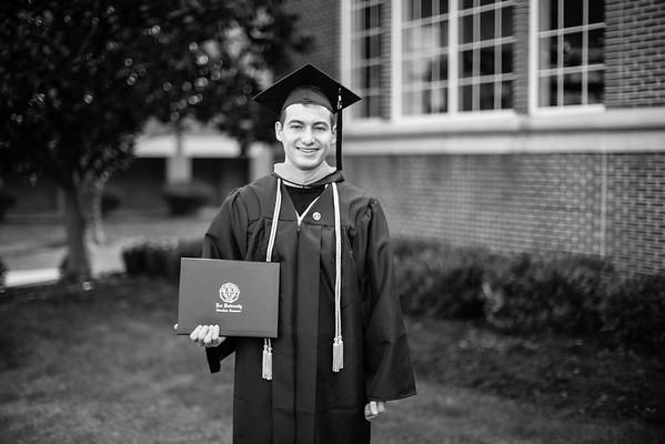 074_Jared_GraduationBW