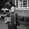 074_Jared_GraduationBW