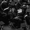 037_Jared_GraduationBW
