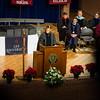 014_Jared_Graduation