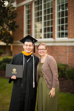 063_Jared_Graduation