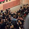 011_Jared_Graduation