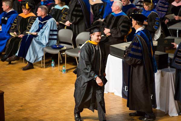 031_Jared_Graduation