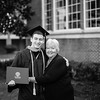 062_Jared_GraduationBW