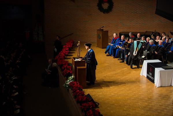 041_Jared_Graduation