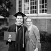 063_Jared_GraduationBW
