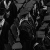 033_Jared_GraduationBW