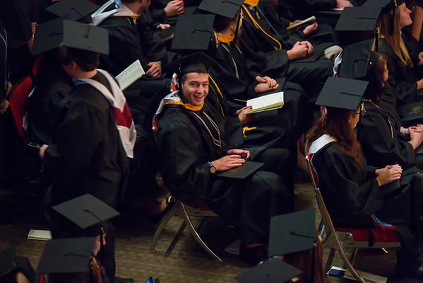 038_Jared_Graduation
