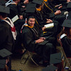 038_Jared_Graduation