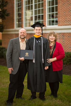 055_Jared_Graduation