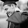 075_Jared_GraduationBW