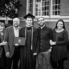 057_Jared_GraduationBW
