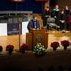 009_Jared_Graduation
