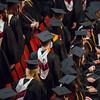 024_Jared_Graduation