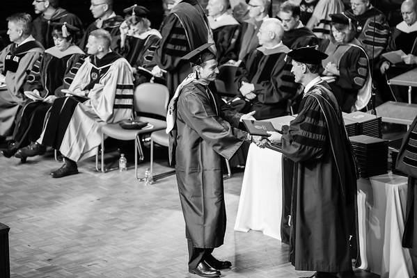 030_Jared_GraduationBW
