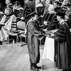 030_Jared_GraduationBW