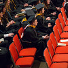 021_Jared_Graduation