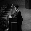 042_Jared_GraduationBW