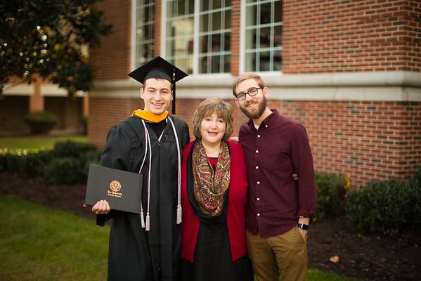 060_Jared_Graduation