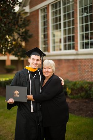 062_Jared_Graduation