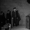 027_Jared_GraduationBW