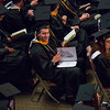 040_Jared_Graduation