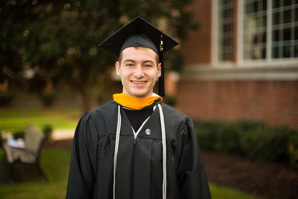 070_Jared_Graduation