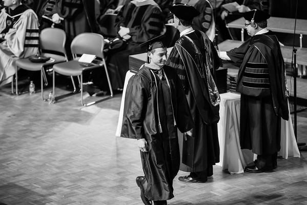 032_Jared_GraduationBW
