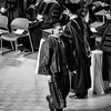 032_Jared_GraduationBW
