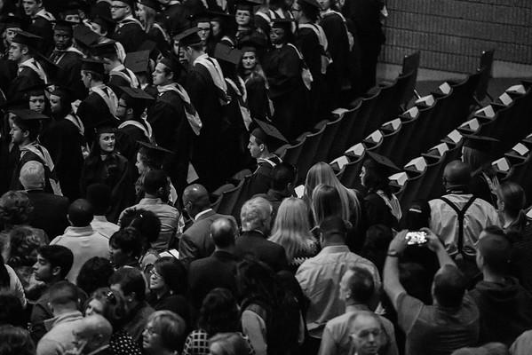 004_Jared_GraduationBW