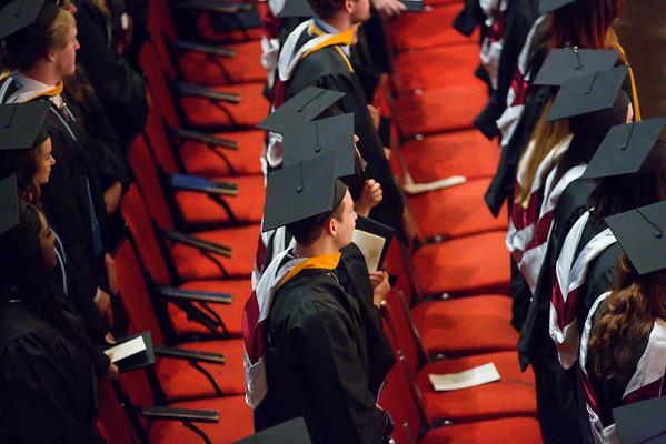 048_Jared_Graduation