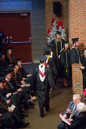 026_Jared_Graduation