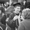 052_Jared_GraduationBW