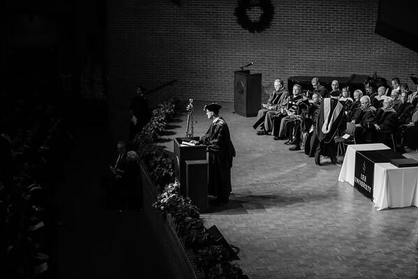 041_Jared_GraduationBW