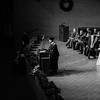 041_Jared_GraduationBW