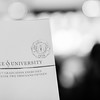 015_Jared_GraduationBW